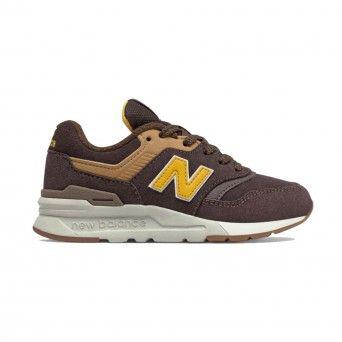 New Balance 997 Pr997Hfw