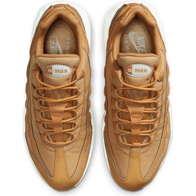 Nike W Air Max 95 Cz3951-700