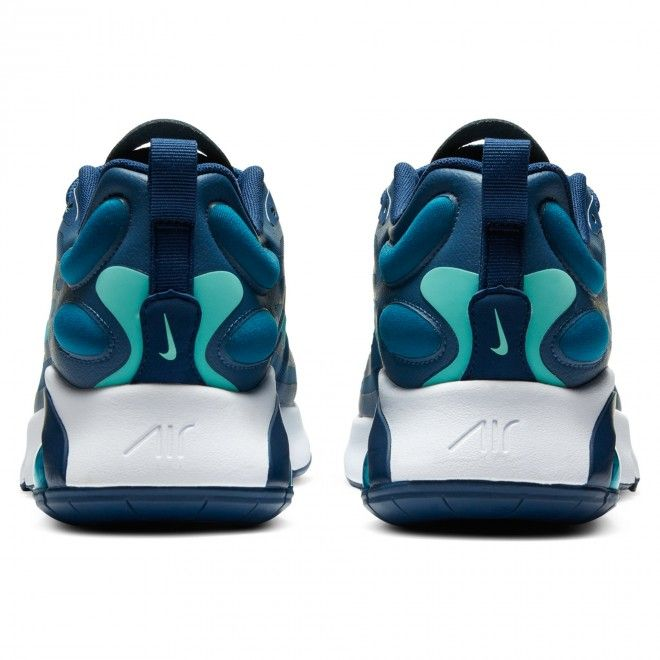 Nike Air Max Exosense Ck6811-400