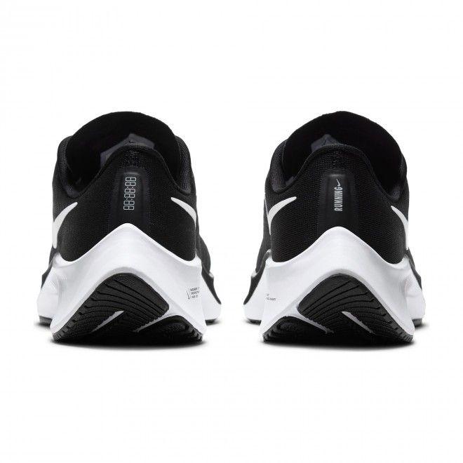 Nike Air Zoom Pegasus 37 (Gs) Cj2099-002