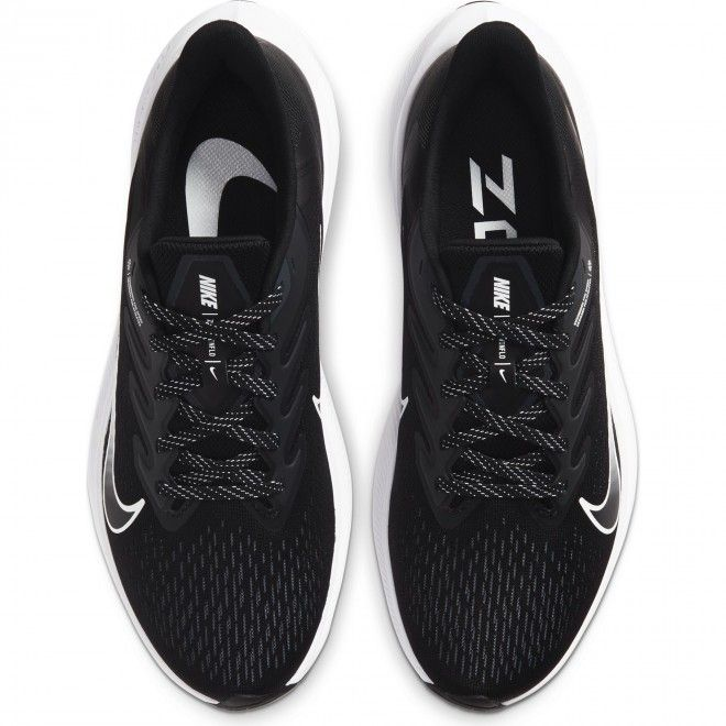 Nike Air Zoom Winflo 7 Cj0302-005
