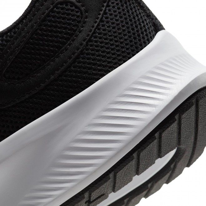 Nike Run All Day 2 Cd0223-002