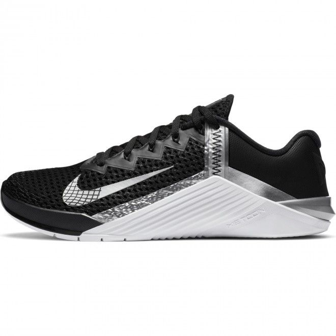 Nike Metcon 6 At3160-010