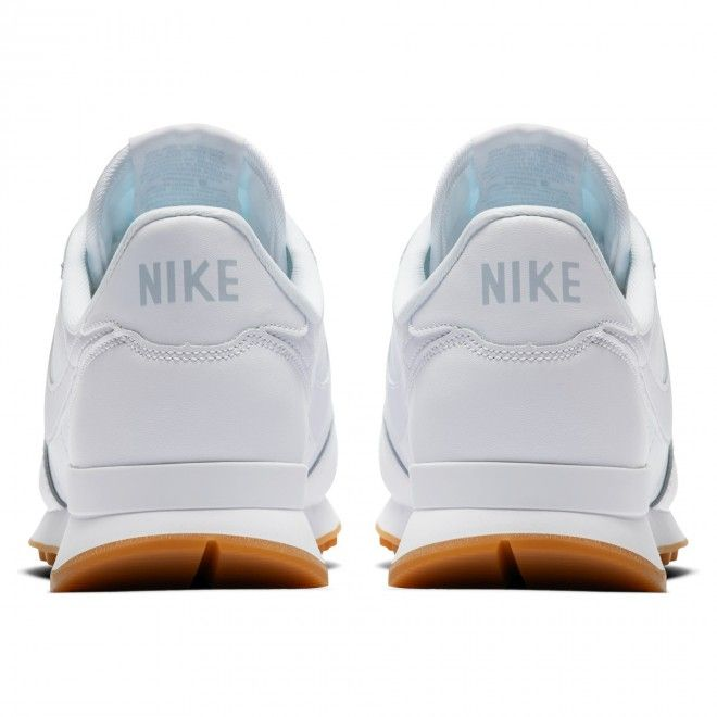 Nike Internationalist 828407-103