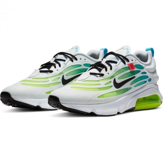 Nike Air Max Exosense Se Cv3016-100
