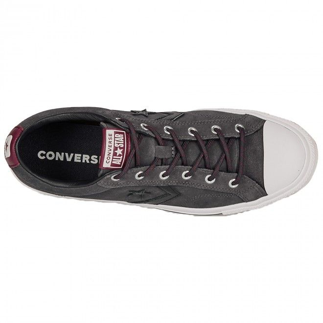 Converse Star Player Ox 166571C
