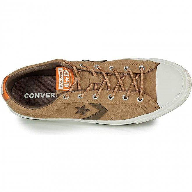 Converse Allstar Star Player 166573C