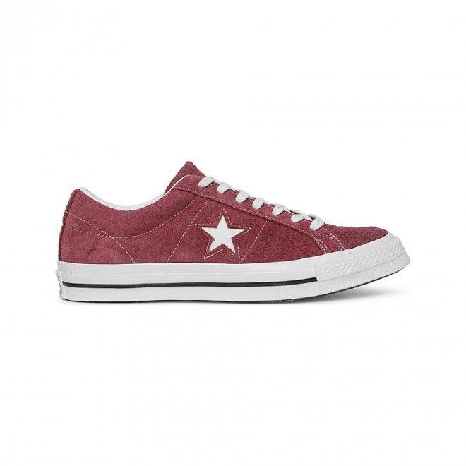 Converse Allstar One Star Deep 158370C