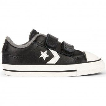 Converse Allstar Star Player 762015C