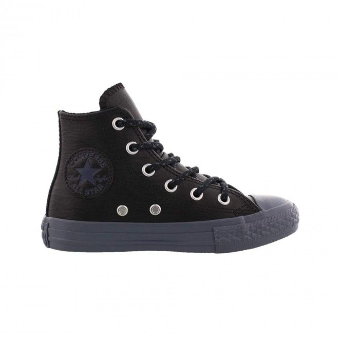 Converse Chuck Taylor All Star Hi 357514C