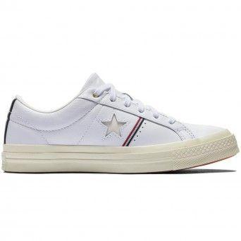Converse Allstar One Star Ox 159694C