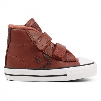 Converse Star Player 2V Mid 766044C