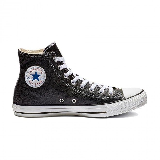 Converse Chuck Taylor All Star Hi 132170C