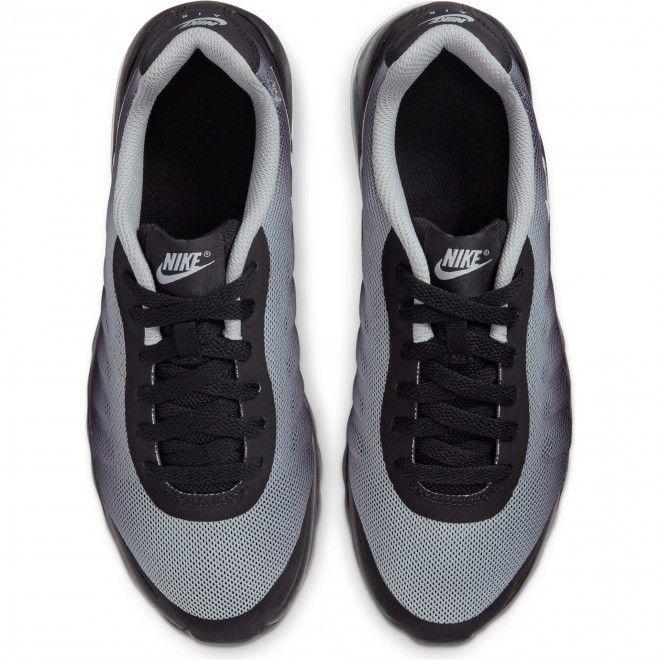 Nike Air Max Invigor (Gs) Cz4193-001