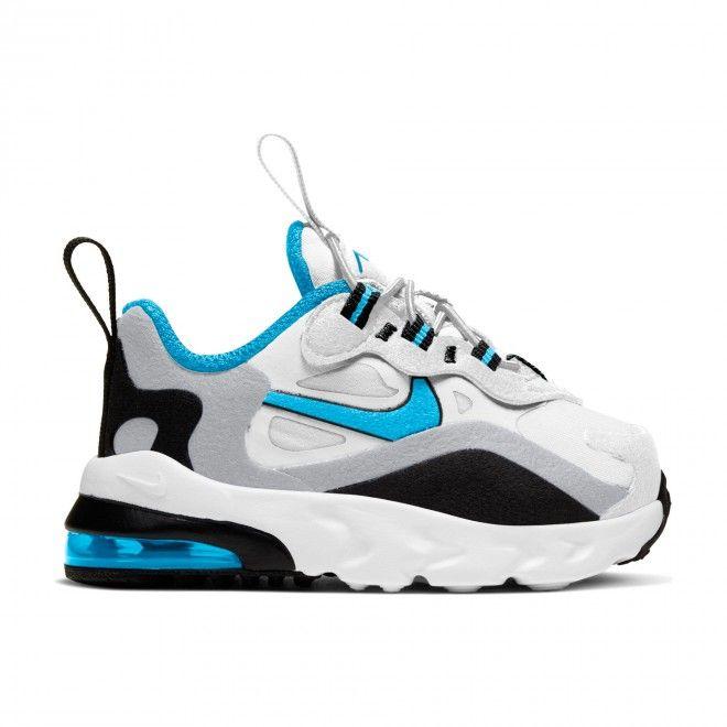 Nike Air Max 270 Rt (Td) Cd2654-106