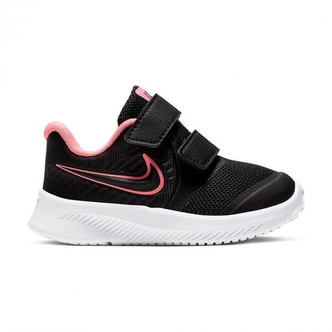 Nike Star Runner 2 Tdv At1803-002