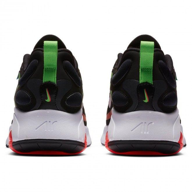 Nike Air Max Exosense Se Cv3016-001