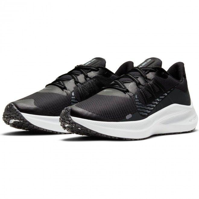 Nike Winflo 7 Shield Cu3868-001