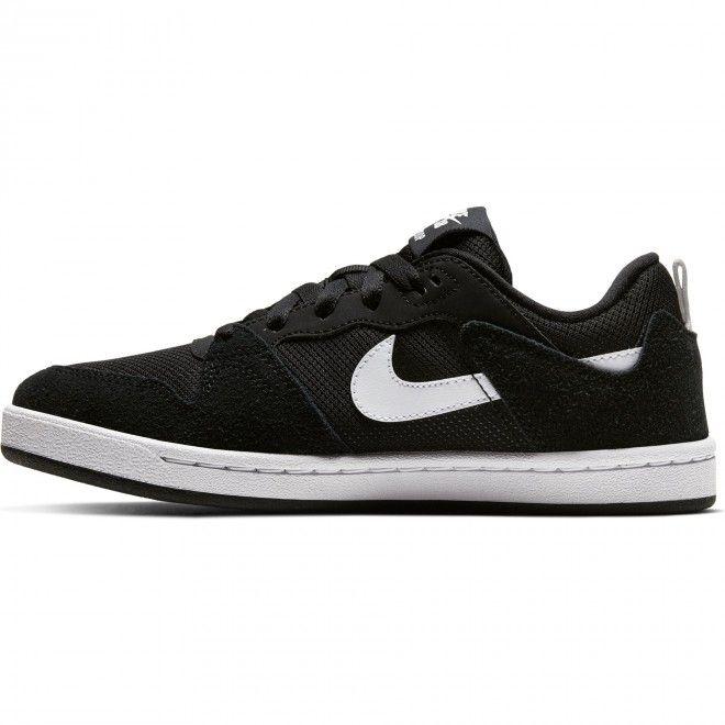 Nike Sb Alleyoop (Gs) Cj0883-001