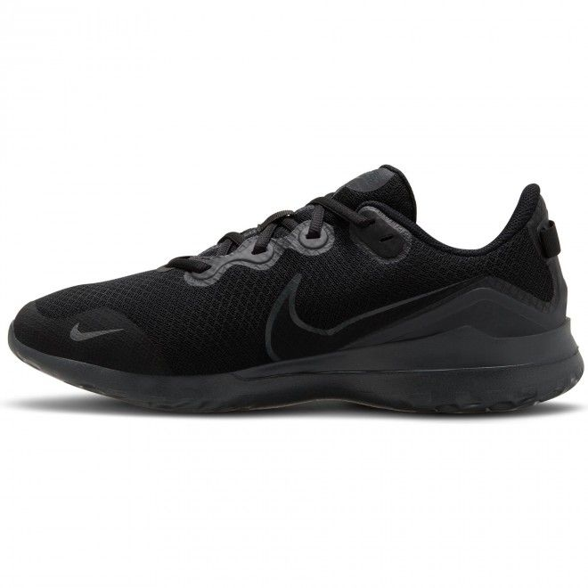 Nike Renew Ride Cd0311-005