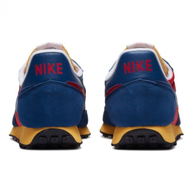 Nike Challenger Og Cw7645-600