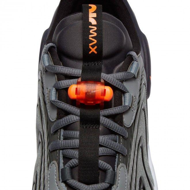 Nike Air Max 270 React Eng Ct1281-002