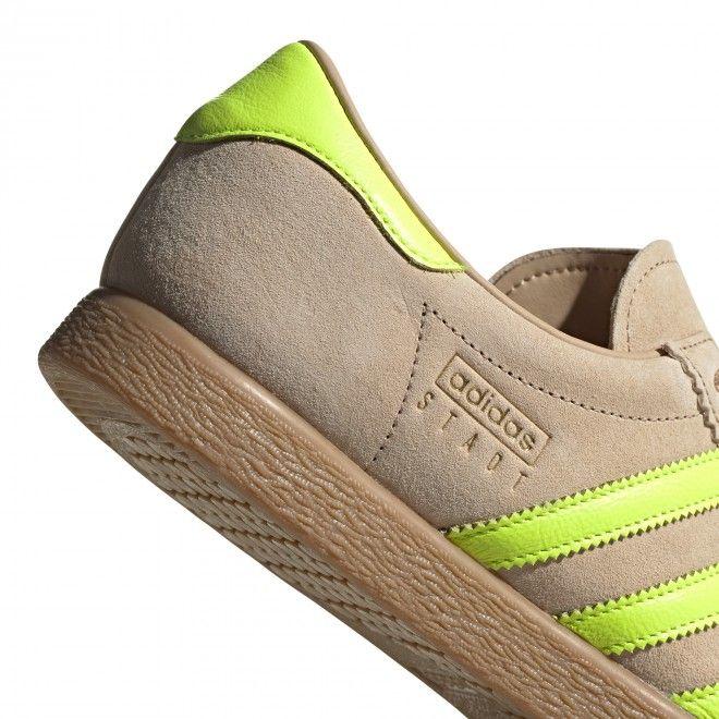 Adidas Stadt Ef5724