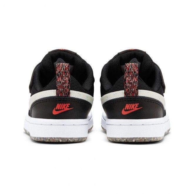Nike Court Borough Low 2 Se Cz7153-001