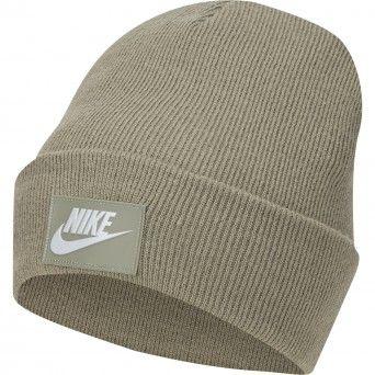 Gorro Nike Sportswear Cuffed Beanie Da2021-380