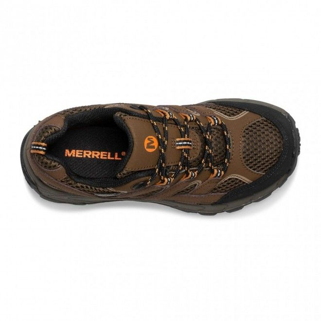 Merrell Moab 2 Low Lace Mk262952B