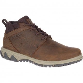 Bota Merrell All Out Blaze Fusion J562001C