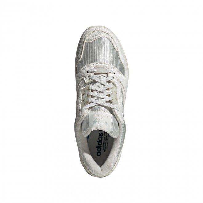 Adidas Zx 8000 Ef4364