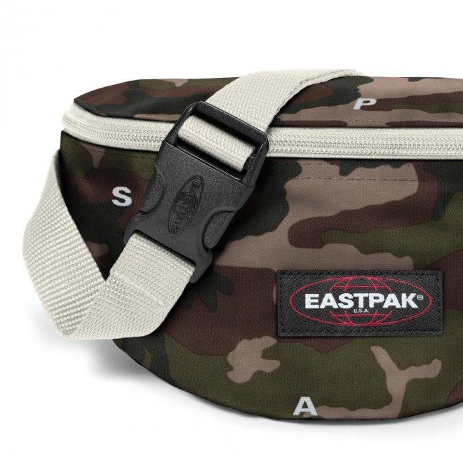 Bolsa Eastpak Springer Ek000074I90