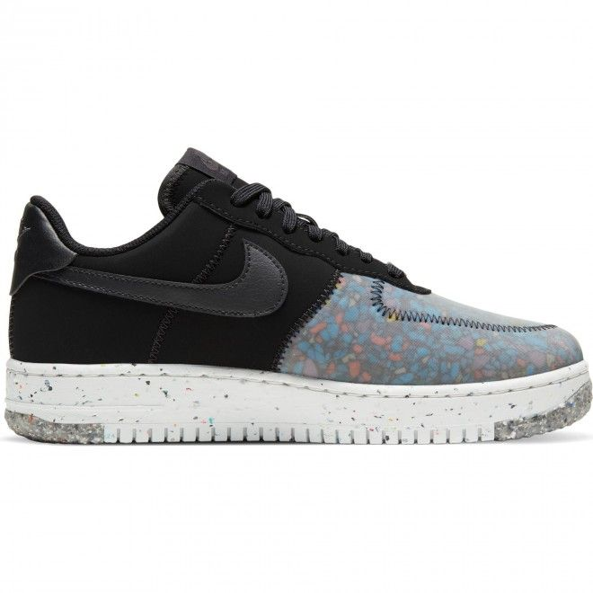 Nike W Air Force 1 Crater Women'S Ct1986-002