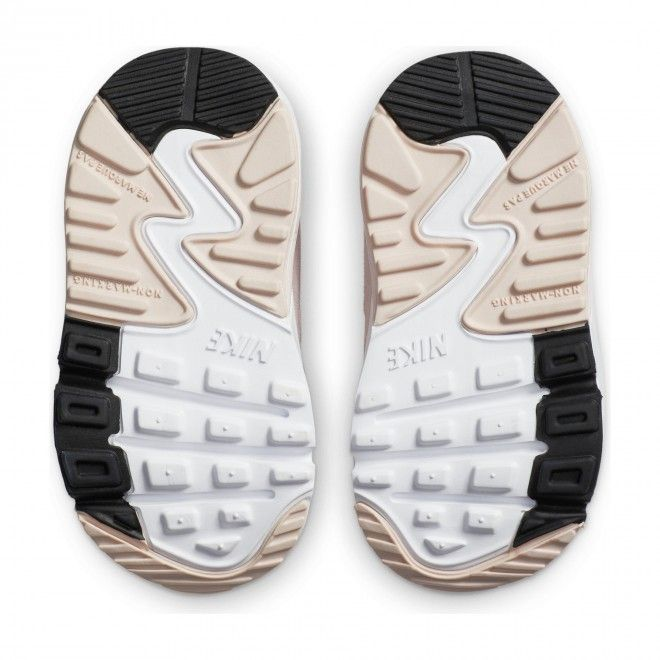 Nike Air Max 90 Ltr Td Cd6868-600