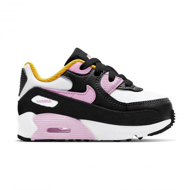 Nike Air Max 90 Ltr Td Cd6868-007