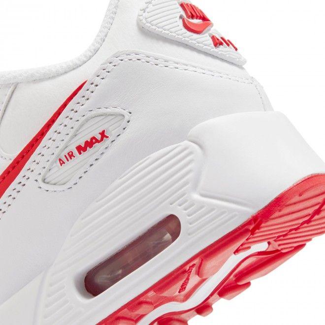 Sapatilhas Nike Air Max 90 Ltr Unissexo Branco Cd6867-106