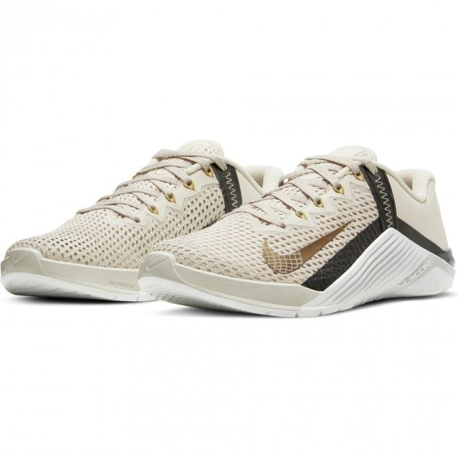 Nike W Metcon 6 At3160-170