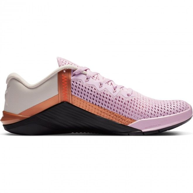 Nike W Metcon 6 At3160-686