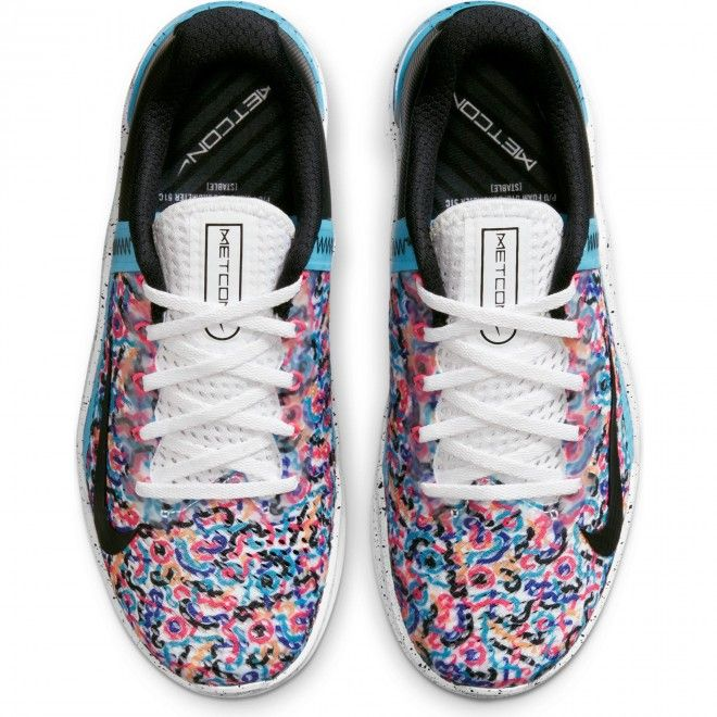 Nike W Metcon 6 At3160-104