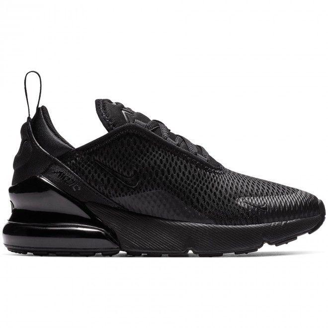 Nike Air Max 270 (Ps) Ao2372-006