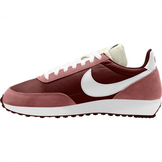 Nike Air Tailwind 79 487754-603
