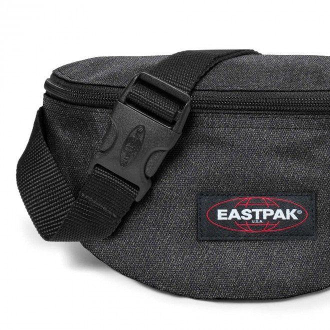 Bolsa Eastpak Springer Dark Ek074C27