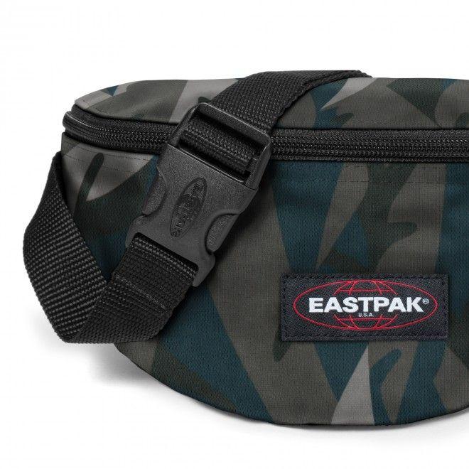 Bolsa Eastpak Springer Ek000074I781