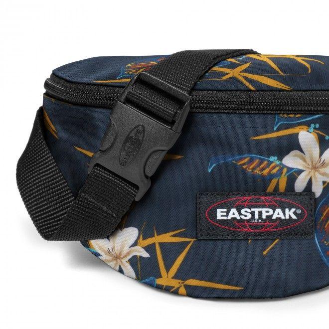 Bolsa Eastpak Springer Ek000074J06