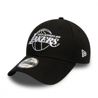 Cap New Era Nba Los Angeles Lakers 12292584