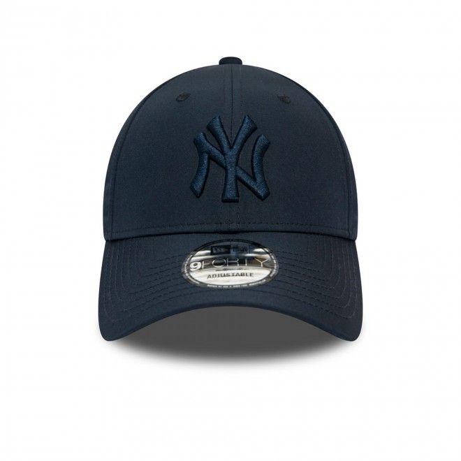 New Era Tonal New York Yankees 12489971