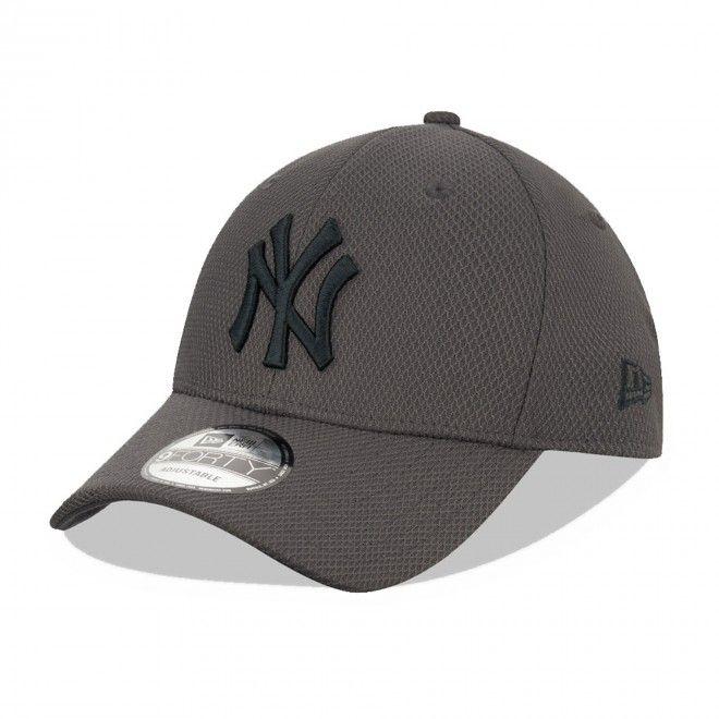 New Era Diamond New York 12523906