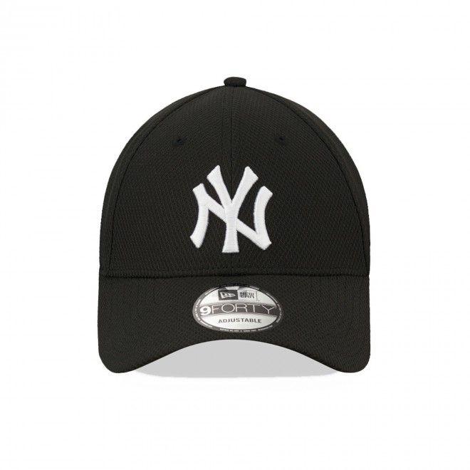 New Era Diamond New York 12523907