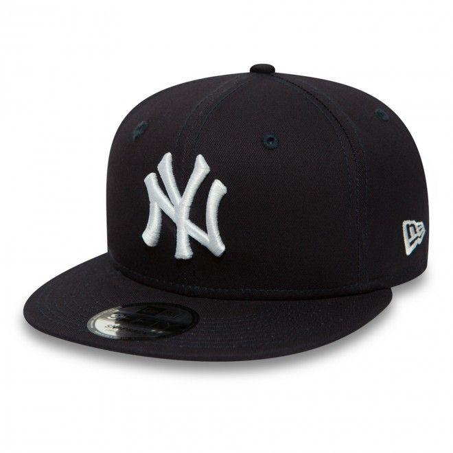 New Era Mlb 9Fifty New York 10531953